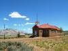 battlement-mesa-school-view