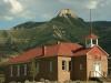 battlement-mesa-school