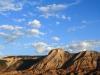 battlement-mesa-sunset