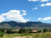 battlement-mesa-town