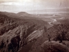 powell-expedition-hells-half-mile-lodore-canyon-1871