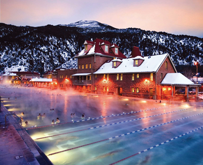 glenwood-hot-springs-pool