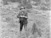 glenwood-springs-above-jake-borah-guide-for-theodore-roosevelt-ca-1900