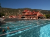 glenwood-springs-pool-summer-wide-shot