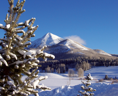 hahns-peak-winter-joyce