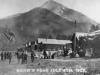 hahns-peak-village-celebrating-fourth-july-1907