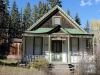 history-marble-colorado-william-parry-house