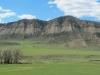 meeker-colorado-landscape