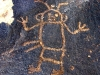 rangely-colorado-dinosaur-petroglyph-one