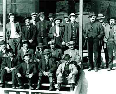 garfield-county-union-mine-workers-1913