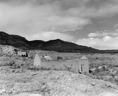 rifle-colorado-havemeyer-willcox_canal_pumphouse_and_forebay