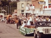 rifle-colorado-labor_day_weekend_brings_the_annual_garfield_county_fair_parade_-_nara_-_552660