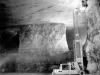 rifle-colorado-oil-shale-mining-1940s