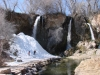 rifle-colorado-rifle_falls_state_park_2392380847