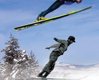 steamboat-springs-brochure-image