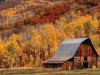 steamboat-springs-mad-creek-barn