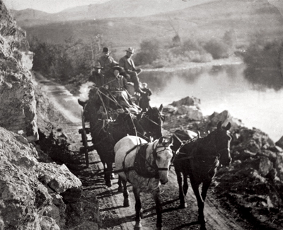 stage-travelers-journey-along-the-yampa-river-ca-1900