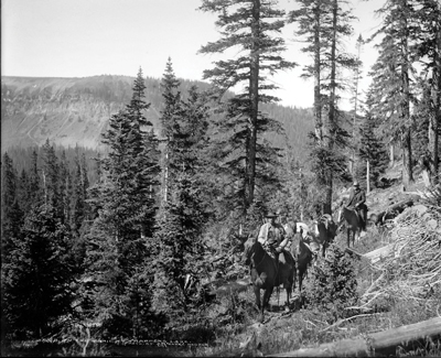 trail-to-trappers-lake-ca-1900