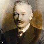 Dr. John V. Solandt