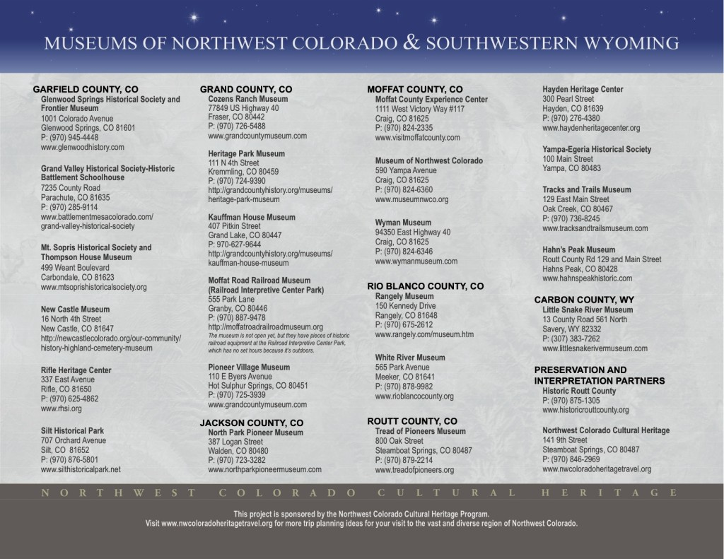 museums-of-nwcolorado-1
