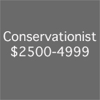 NW-conservationist