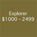 NW-explorer
