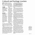 Steamboat-Northwest-Cultural-Heritage