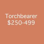 torchbearer-nwccht