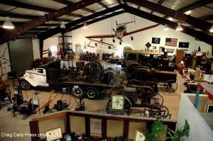 wyman-museum-interior