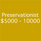 nw-preservationist