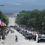 sf parade